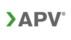 APV - An SPX Company