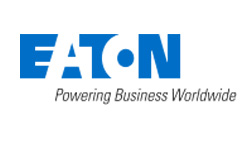 Eaton Filtration/Ronningen-Petter